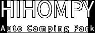 Hihompy CampingPark